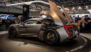 lamborghini veneno price in uae a look at s most expensive cars in the uae
