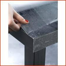 revetement adhesif pour plan de travail de cuisine revetement adhesif plan de travail cuisine luxury adhesif pour plan