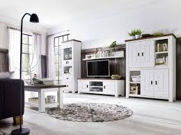 Esszimmer Gestalten Braun Wohnzimmer Modern Braun Verstärkung Auf Wohnzimmer Plus