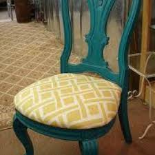 135 best dining room chairs images on pinterest birch lane