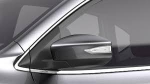 nissan altima 2016 side mirror 2017 nissan sentra key features nissan usa