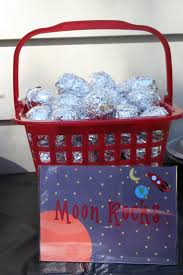 276 best space preschool theme images on pinterest space space