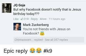 25 best memes about jesus birthday jesus birthday memes