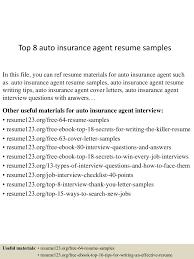 ramp agent resume resume cv cover leter