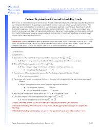 nursing resume cover letter sample sample orthopedic nurse resumes course descriptions objectives on
