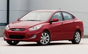 hyundai accent gls 2012 2012 hyundai accent gls review car reviews