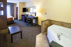 Comfort Inn Mankato Mn Hotel Near Mayo Clinic Comfort Suites In Rochester Mn