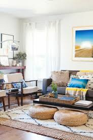 Living Rooms With Area Rugs by Best 20 Ikea Rug Ideas On Pinterest Bedroom Inspo Room Goals