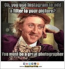 Photographer Meme - april 2012 page 3 of 27 sanitaryum clean humor clean funny