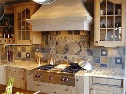 unique and unusual kitchen backsplash ideas fancy stainless steel