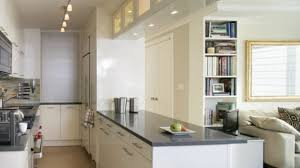 small kitchen layouts small kitchen design ideas resume format