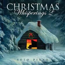 christmas cds christmas whisperings 2 cd albert