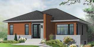 contemporary modern home plans modern home plans and contemporary architectural home features