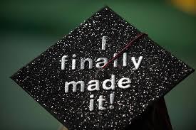 Floor Mmm Penn Most Graduation Caps ward To Fantastic Graduation