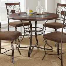 Kitchen Table Sets Ikea by Dining Tables Rustic Dining Bench Round Kitchen Table Sets