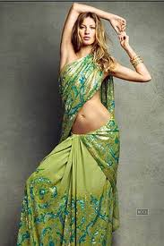 what country u0027s people wear sarees other than india india