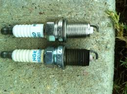 lexus gx470 years diy spark plugs 04 gx 470 clublexus lexus forum discussion