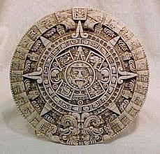 Large Crown Wall Decor Home Decor Aztec Wall Calendar Small U2013 Calabar Imports