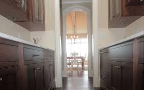 butlers pantry custom butler pantry by wesley ellen design