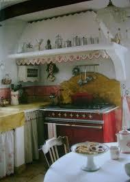 cuisine d autrefois cuisine d autrefois mon déco