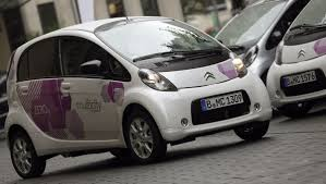 citroen long term rental europe citroen shuts down car sharing service in berlin region