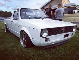 used 1992 volkswagen caddy for sale in cheshire pistonheads