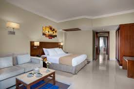 rooms sultan gardens resort multi award winning all inclusive