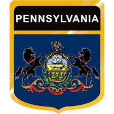 Pa Flag My Letter To The Pennsylvania Senate Vote No On Pa Hb 162 The