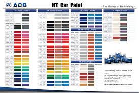 acb paint car custom car paint colors black car paint buy black