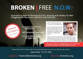 Seeking Season 1 Free Of Worship Ministry Broken Free