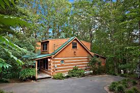 6 secluded luxury cabins in gatlinburg tn perfect for your the treehouse secluded luxury cabin in gatlinburg