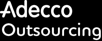 siege adecco contactez nous adecco outsourcing