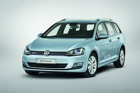 volkswagen golf variant 2011 2014 vw golf variant tdi bluemotion rated at 71 3mpg