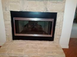 fireplace decorating what is fireplace door replacement fireplace