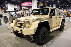 glitter jeep thrasher jeep melissadrifts com
