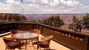 hotel yavapai lodge west grand canyon az 2 united states