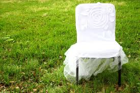 Bridal Shower Chair Periwinkle Pincushion Bridal Shower Chair How To