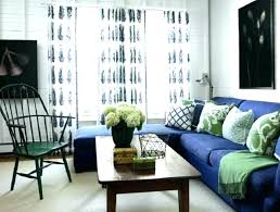 navy sofa living room navy sofa living room awesome blue couch decor navy blue couch navy