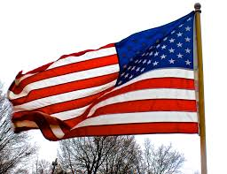 Michigan Flags The First National Memorial Day Speech Given By James Garfield In