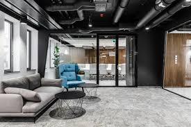 home design group ni design elements retail design blog