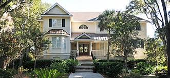 4 Bedroom Houses For Rent In Atlanta Hilton Head Island Vacation Rentals Villas U0026 Homes Palmetto