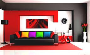 Best Color Combination For Living Room White Wooden Floor Grey Color Schemes For Living Room Unique Shape