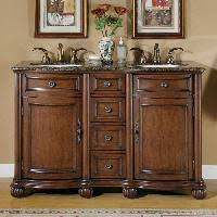 Bathroom Vanities And Cabinets Clearance by Bvp All Clearance Open Box
