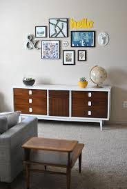 Upcycled Furniture Designs Diy by 145 Best Upcycled Furniture Images On Pinterest Furniture