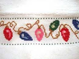 232 best cross stitch images on counted cross stitches