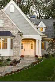 41 best exterior colors images on pinterest american houses