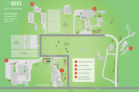 gold coast convention centre floor plan queensland conference and camping centres campsite