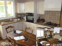cuisine douai couleur de mur pour cuisine 12 r233novation de cuisines
