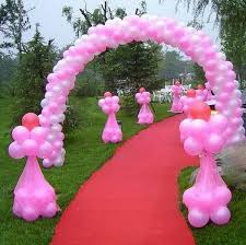 wedding decoration picture more detailed picture about wedding