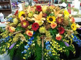 about apple annie u0027s garden gate floral u0026 gifts ennis florist